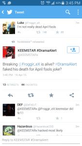 Screenshot_2015-04-16-15-45-39